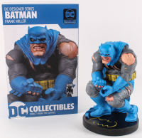 "DC Designer Series ""Batman"" by Frank Miller Limited Edition Statue at PristineAuction.com"