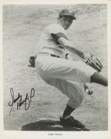 Sandy Koufax Signed Dodgers 8x10 Photo (JSA COA) at PristineAuction.com