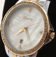 Eberle Eileen Ladies Watch at PristineAuction.com