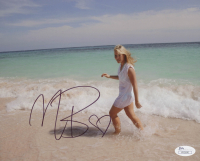 Natasha Bedingfield Signed 8x10 Photo (JSA COA) at PristineAuction.com