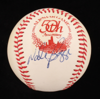 Wade Boggs Signed Official 1983 All-Star Game Baseball (JSA COA) at PristineAuction.com