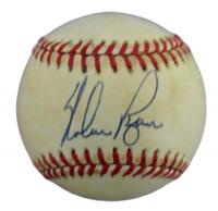 Nolan Ryan Signed ONL Baseball (JSA COA) at PristineAuction.com