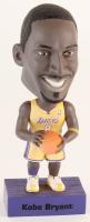 Kobe Bryant Lakers Bobblehead at PristineAuction.com