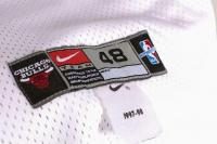 Michael Jordan Signed Bulls 1997-98 NBA Finals Nike Authentic Jersey (UDA COA) at PristineAuction.com