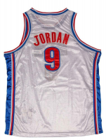 Michael Jordan Signed 1992 USA Olympic Jersey (UDA COA) at PristineAuction.com