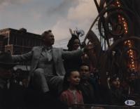 "Colin Farrell Signed ""Dumbo"" 11x14 Photo (Beckett COA) at PristineAuction.com"