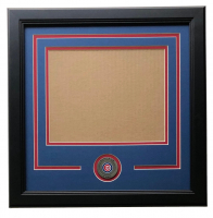 Chicago Cubs 11x14 Photo Frame Kit at PristineAuction.com