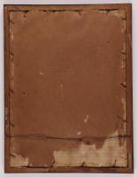 Franklin D. Roosevelt Signed 13x17 Custom Framed Print Display with Inscription (JSA LOA) at PristineAuction.com