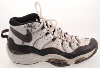 Jason Kidd Signed Nike Basketball Shoe (JSA COA) at PristineAuction.com