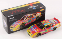 Dale Earnhardt Sr. LE #3 GM Goodwrench Service Plus Peter Max 2000 Chevrolet Monte Carlo 1:24 Diecast Car at PristineAuction.com