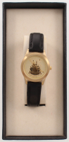 Walt Disney World 50th Anniversary Promotion Watch at PristineAuction.com