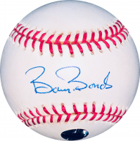 Mystery Ink Diamond Stars Baseball Mystery Box Edition! 1 Past or Present Signed Baseball In Every Box! at PristineAuction.com