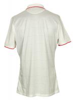 Tim Howard Signed Team USA Nike Jersey (JSA COA & Howard Hologram) at PristineAuction.com