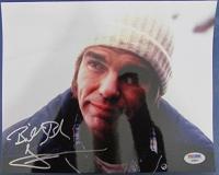 "Billy Bob Thornton Signed ""Sling Blade"" 8x10 Photo (PSA COA) at PristineAuction.com"