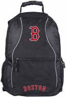 The Northwest Company Red Sox Backpack at PristineAuction.com