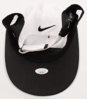 Brooks Koepka Signed Nike Adjustable Hat (JSA COA) at PristineAuction.com