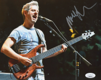 Mike Gordon Signed 8x10 Photo (JSA COA) at PristineAuction.com