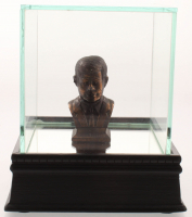 Vintage 1960's John F. Kennedy Bust Figurine at PristineAuction.com