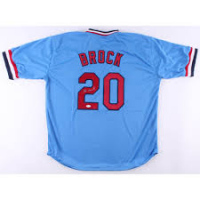 OKAuthentics Pro Baseball Jersey Mystery Box - Series II (Limited to 100) at PristineAuction.com
