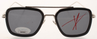 """Tom Holland Signed """"Spider-Man: Far From Home"""" Edith Movie Prop Sunglasses (JSA COA) at PristineAuction.com"""