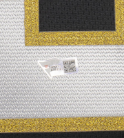 Marc-Andre Fleury Signed Golden Knights Jersey (Fanatics Hologram) at PristineAuction.com