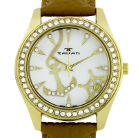 Tavan Nautical Ladies Watch at PristineAuction.com