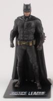 """Justice League"" Batman Kotobukiya Statue at PristineAuction.com"