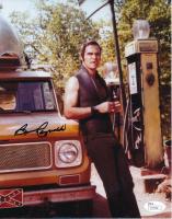 """Burt Reynolds Signed """"Deliverance"""" 8x10 Photo (JSA COA) at PristineAuction.com"""