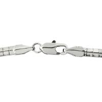 .25ct Genuine Black & White Diamond Necklace at PristineAuction.com