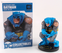 """DC Designer Series """"Batman"""" by Frank Miller Limited Edition Statue at PristineAuction.com"""