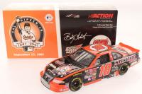 Bobby Labonte LE #18 Interstate Batteries / Cal Ripken Farewell 2001 Grand Prix 1:24 Action Die Cast Car at PristineAuction.com