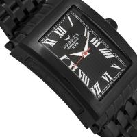 AQUASWISS Tanc G Men's Watch (New) at PristineAuction.com