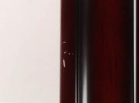 Mark Messier Signed Rangers 23x27x2 Custom Framed Photo Shadowbox Display (Steiner COA) at PristineAuction.com