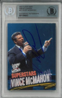 """Always Autographed """"Legends of Wrestling"""" Mystery Box at PristineAuction.com"""