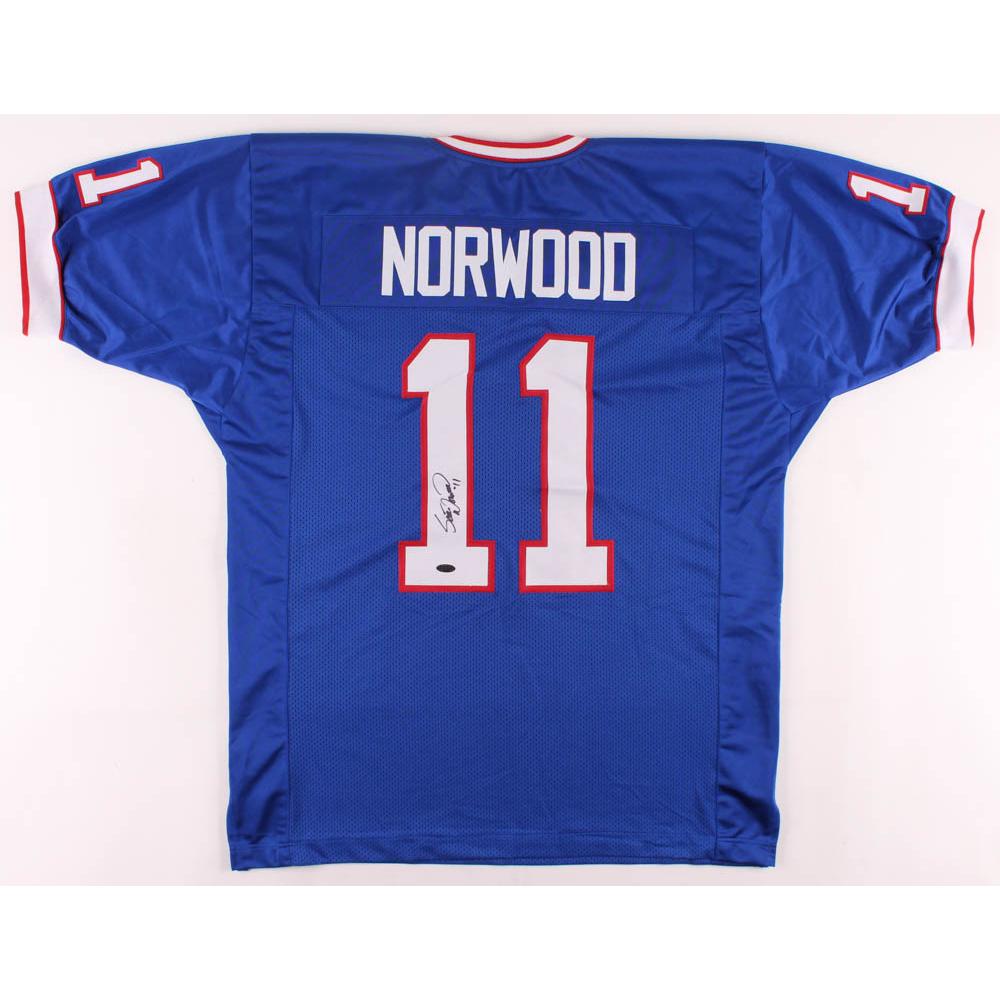 scott norwood jersey, OFF 73%,Buy!