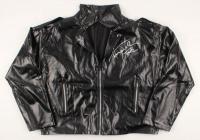 Henry Winkler Signed Jacket (Schwartz COA) at PristineAuction.com