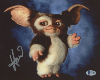 """Howie Mandel Signed """"Gremlins"""" 8x10 Photo (Beckett COA) at PristineAuction.com"""