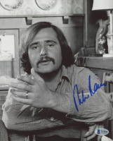 "Norman Lear Signed ""All in the Family"" 8x10 Photo (Beckett COA) at PristineAuction.com"
