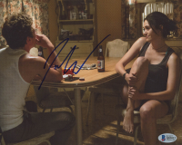 "Jeremy Allen White Signed ""Shameless"" 8x10 Photo (Beckett COA) at PristineAuction.com"