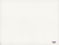 "Sharon Stone Signed ""Casino"" 8x10 Photo (PSA Hologram) at PristineAuction.com"