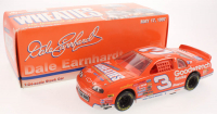 Dale Earnhardt LE #3 Goodwrench Wheaties 1997 Chevy Monte Carlo 1:24 Scale Die Cast Car at PristineAuction.com