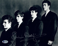 Modern Music Signed 8x10 Photo Mystery Box featuring a music signed photograph in each pack at PristineAuction.com