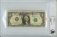 "ICON AUTHENTIC  500X ""MEGA CASE"" SERIES 1 - (500+ Cards per Case)  THE ULTIMATE COLLECTORS CASE!! at PristineAuction.com"
