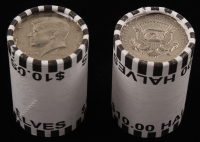Lot of (40) Kennedy Half-Dollar Coins at PristineAuction.com