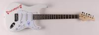 Hayley Williams Signed Electric Guitar (AutographCOA COA) at PristineAuction.com