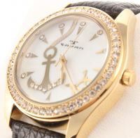 Tavan Nautical 2 Ladies Watch at PristineAuction.com