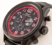 Weil & Harburg Karkin Men's Chronograph Watch at PristineAuction.com