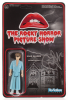 "Barry Bostwick Signed ""The Rocky Horror Picture Show"" Figure (JSA COA) at PristineAuction.com"