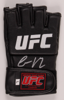 Conor McGregor Signed UFC Glove (Beckett COA) at PristineAuction.com