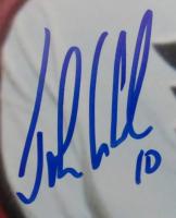 "Eric Lindros, John LeClair & Mikael Renberg Signed Flyers ""Legion of Doom"" 16x20 Photo (JSA COA) at PristineAuction.com"